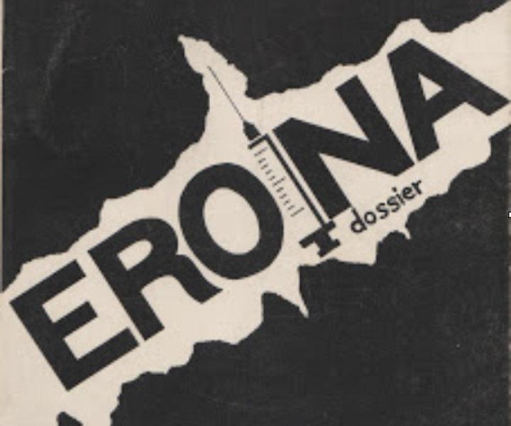 Eroina_Dossier